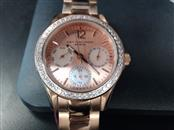 SOTTOMARINO Lady's Wristwatch SQUADRA